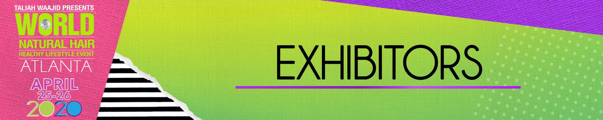 Exhibitors_Header