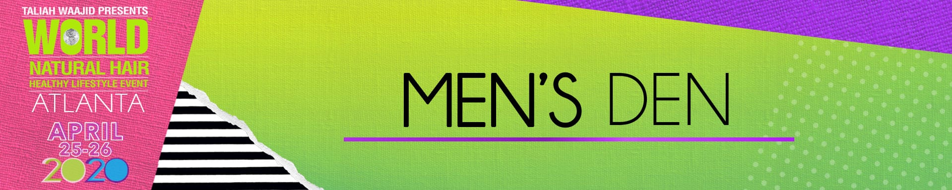 Mens_Den_Header