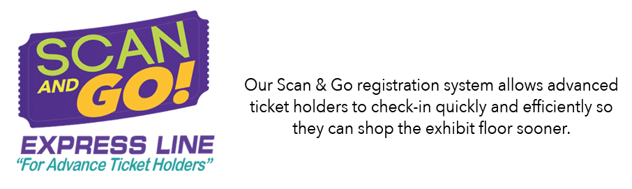 naturalhairshow-scan-and-go-01
