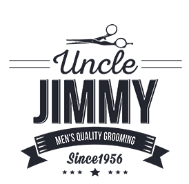 Uncle Jimmy Men's Quality Gromming