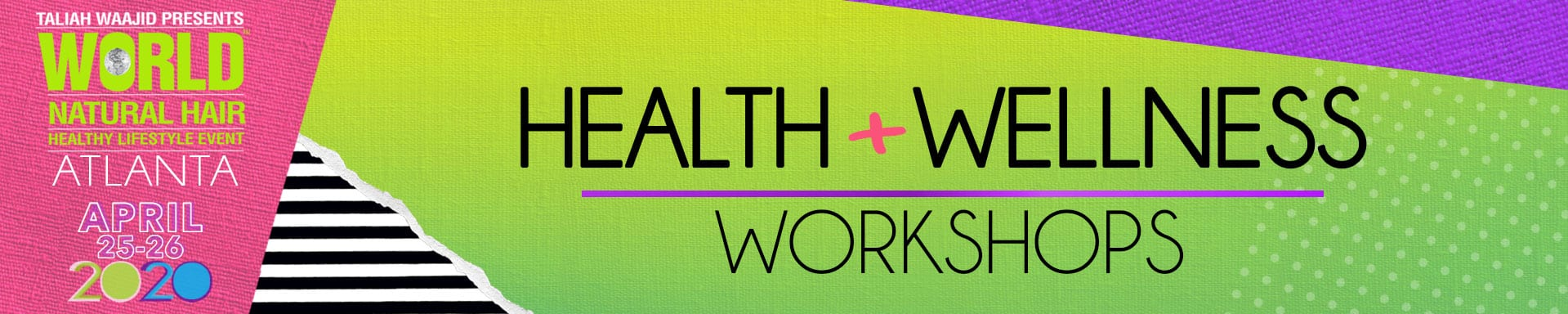 Workshop_Health_Wellness_Header